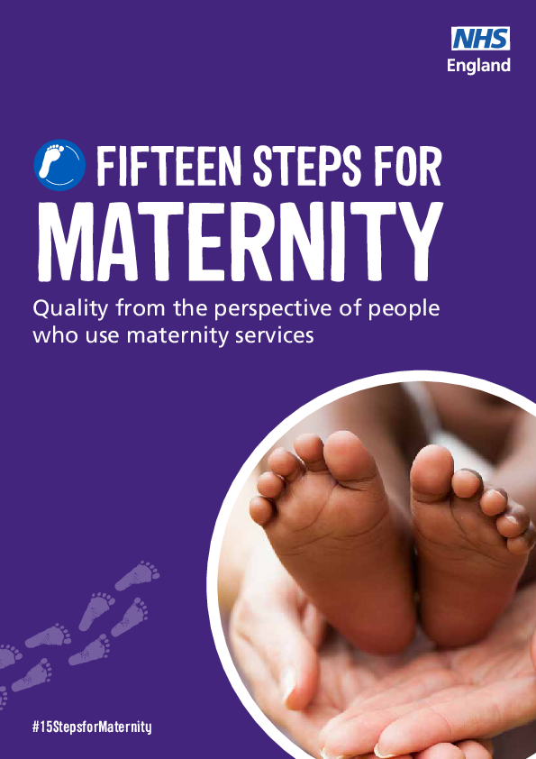15 steps for maternity (59)